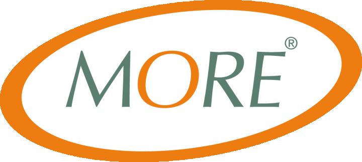 More_logo